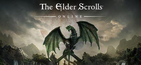 Купить The Elder Scrolls Online Tamriel Unlimited ключ на PC