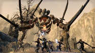 The Elder Scrolls Online: Morrowind купить