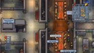 The Escapists 2 - Dungeons and Duct Tape купить