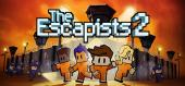 The Escapists 2 купить