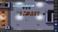 The Escapists - Fhurst Peak Correctional Facility купить