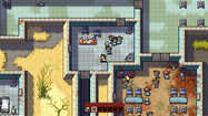 The Escapists: The Walking Dead купить