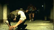 The Evil Within Season Pass купить