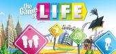 Купить THE GAME OF LIFE - Spin to Win