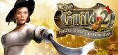 Купить The Guild II - Pirates of the European Seas