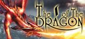 The I of the Dragon купить