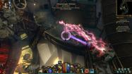 The Incredible Adventures of Van Helsing II купить