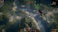 The Incredible Adventures of Van Helsing купить