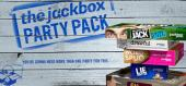 The Jackbox Party Pack купить