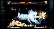 THE KING OF FIGHTERS 2002 UNLIMITED MATCH купить