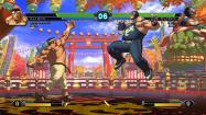 THE KING OF FIGHTERS XIII STEAM EDITION купить