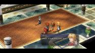 The Legend of Heroes: Trails in the Sky SC купить