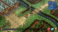 The Legend of Heroes: Trails in the Sky купить