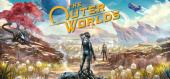 The Outer Worlds купить