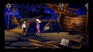 The Secret of Monkey Island: Special Edition купить