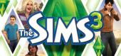 Купить The Sims 3 Bundle