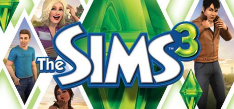 The Sims 3 Bundle