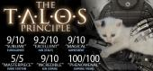 The Talos Principle купить