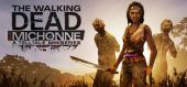 The Walking Dead: Michonne - A Telltale Miniseries купить