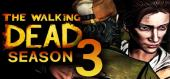 Купить The Walking Dead: Season Three