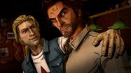 The Wolf Among Us купить