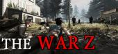 Infestation: Survivor Stories (The War Z) купить