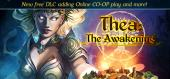Thea: The Awakening купить