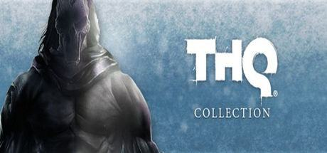 THQ Collection