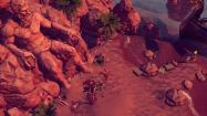 Titan Quest: Atlantis купить