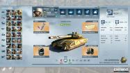 Tom Clancy's EndWar Online купить