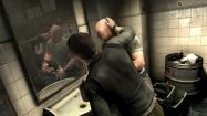 Tom Clancy's Splinter Cell Conviction Deluxe Edition купить