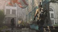 Tom Clancy's The Division 2 купить