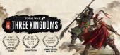 Total War: Three Kingdoms купить