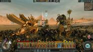 Total War: WARHAMMER II - Rise of the Tomb Kings купить