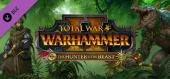 Купить Total War: WARHAMMER II - The Hunter & The Beast
