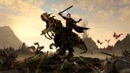 Total War: WARHAMMER II - The Shadow & The Blade купить