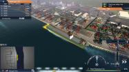 TransOcean - The Shipping Company купить