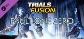 Купить Trials Fusion - Fault One Zero