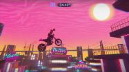 Trials of the Blood Dragon купить