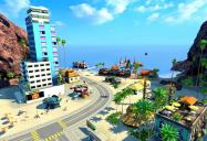 Tropico 4: Steam Special Edition купить