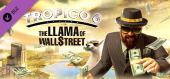 Купить Tropico 6 - The Llama of Wall Street