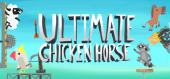 Купить Ultimate Chicken Horse
