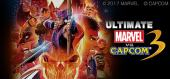 Ultimate Marvel vs. Capcom 3 купить