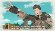 Valkyria Chronicles 4 купить