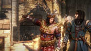 The Witcher 2: Assassins of Kings Enhanced Edition купить
