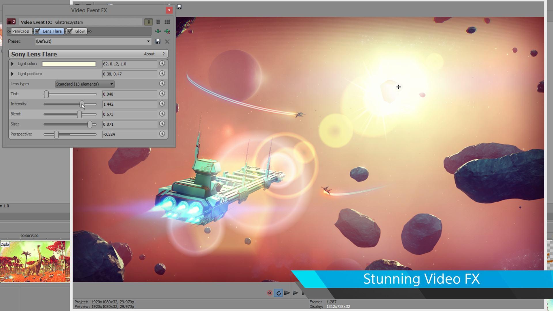 Купить Vegas Pro 13 Edit - Steam Powered лицензию по ...