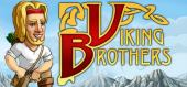 Купить Viking Brothers