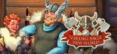 Купить Viking Saga: New World