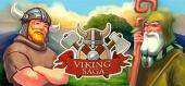 Купить Viking Saga: The Cursed Ring