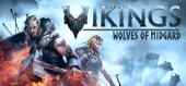 Vikings - Wolves of Midgard купить